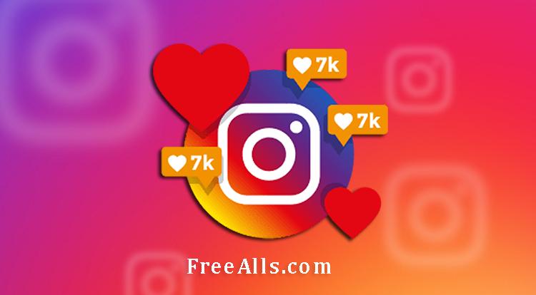Tiktok Tools Without Token Auto Liker Auto Likes App Get Instagram Followers Free Instagram Instagram Followers