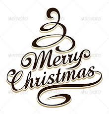 Merry Christmas Fonts Images.Merry Christmas Fonts Pergamano Merry Christmas