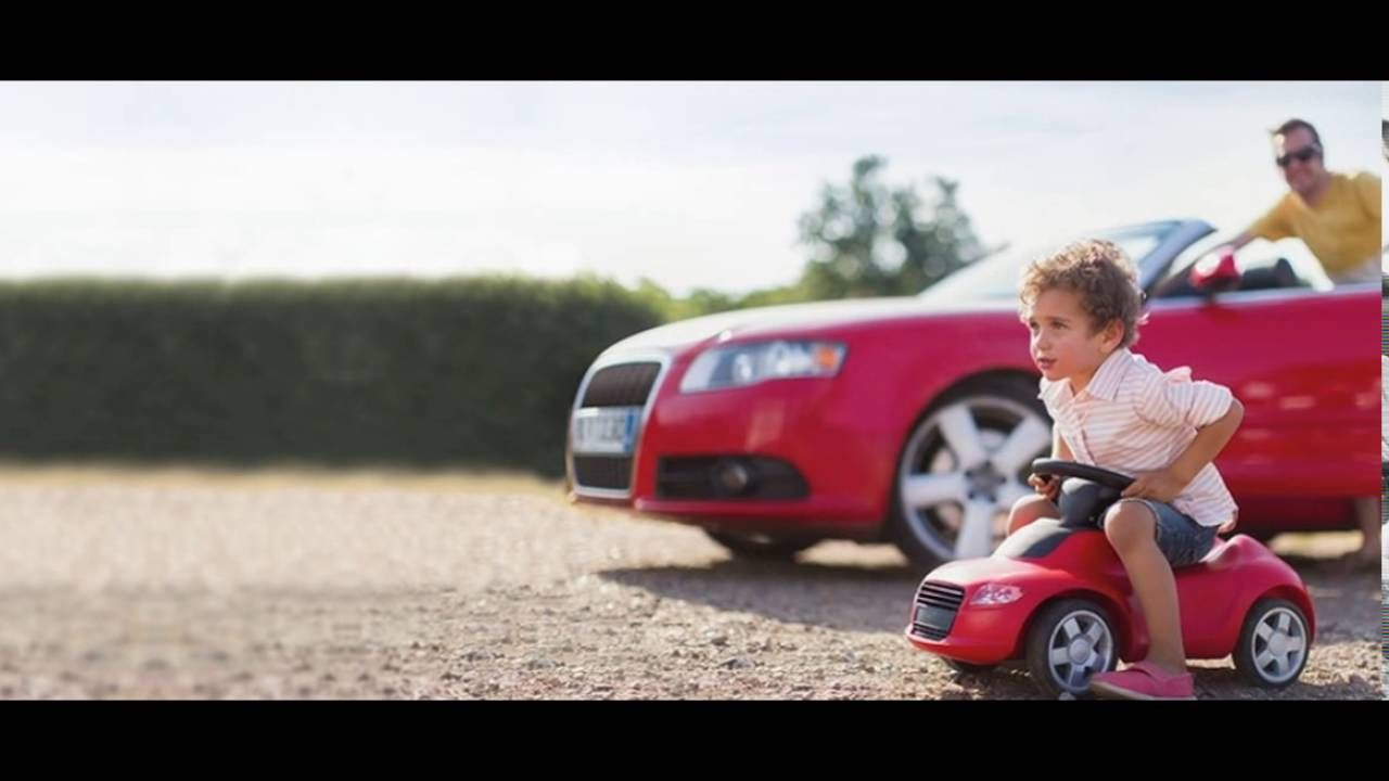 Apply For Personal Loan Home Loan Car Loan Car Loans Car Finance Car