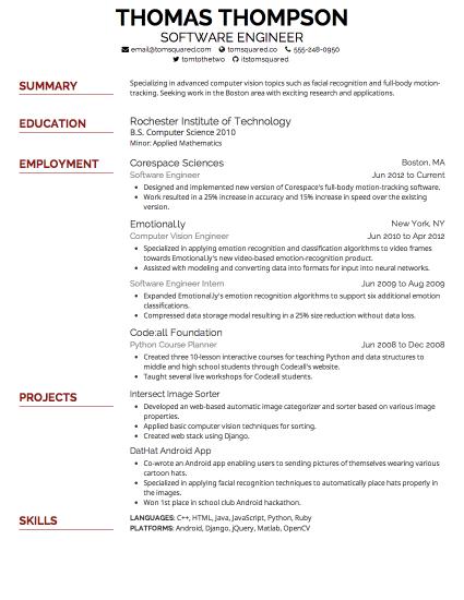 Creddle Resume Format Resume Fonts Cover Letter For Resume