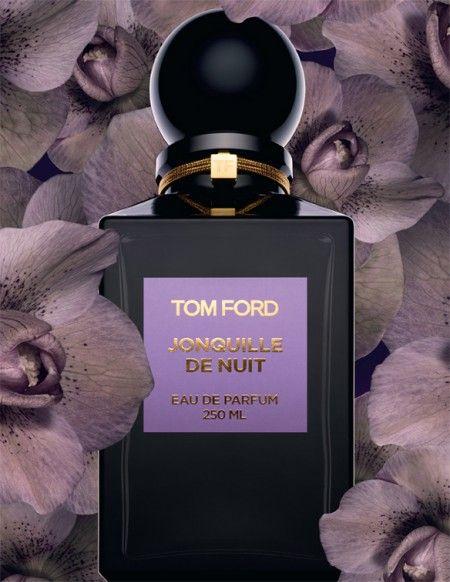 Tom Ford Jardin Noir Jonquille De Nuit In 2020 Perfume Scents