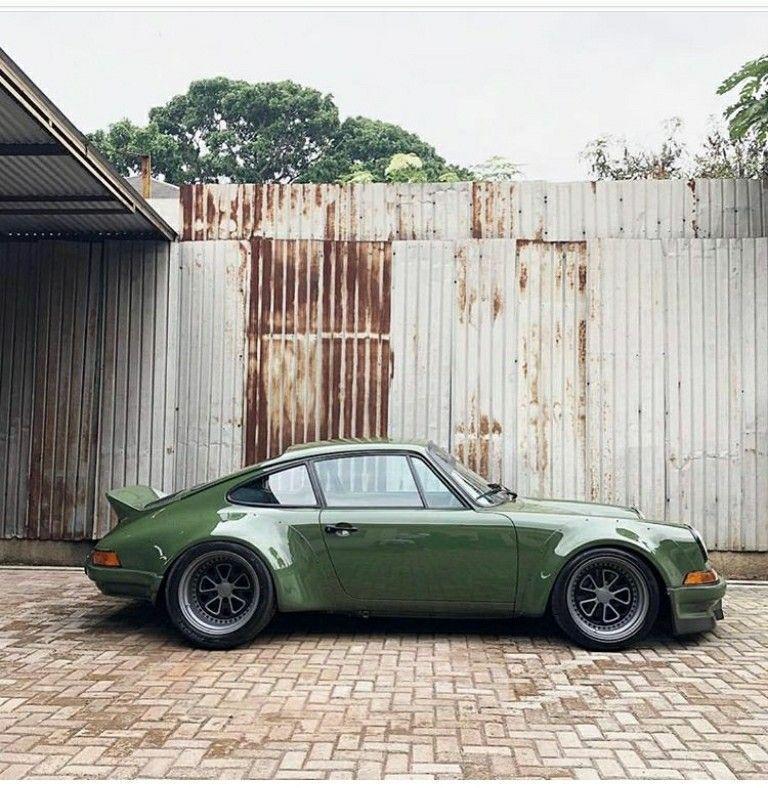 Porsche 911, Porsche Autos, Porsche Oldtimer