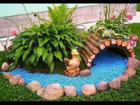 Youtube With Images Small Garden Design Garden Projects