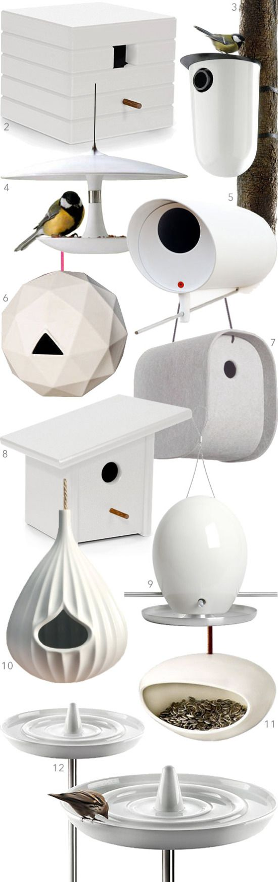 bird feeders birds and bird houses on pinterest -