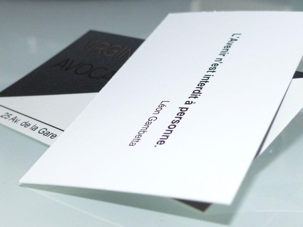 Carte De Visite Pour Avocat Cards Cards Against Humanity