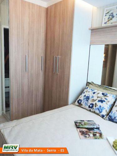 MRV Apartamento Decorado em Serra - ES | Apartamento decorad… | Flickr