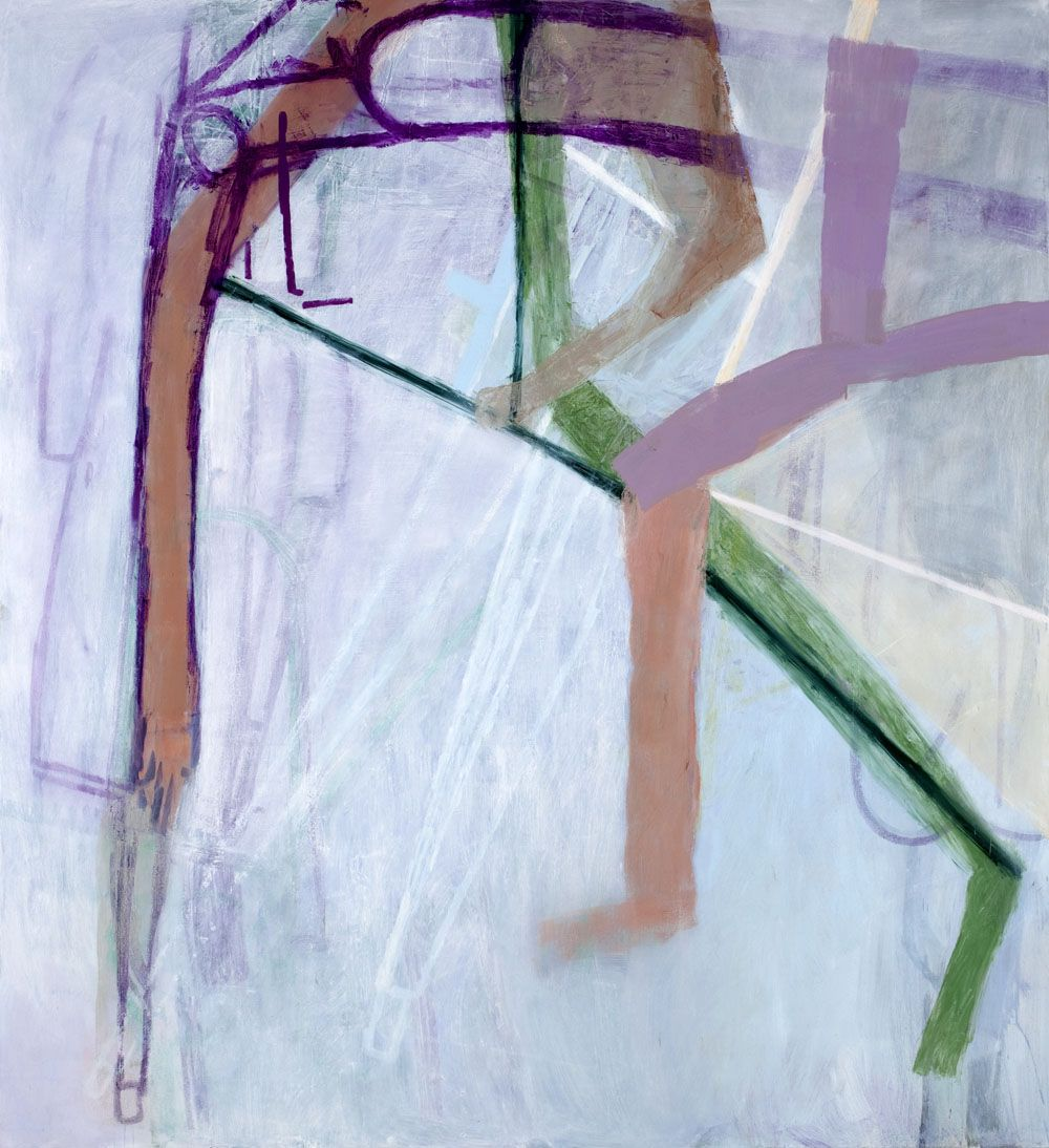 amy sillman nut 2011 oil on canvas 91 x 84 inches 231 1 x 213 4 cm mixed media y arte. Black Bedroom Furniture Sets. Home Design Ideas
