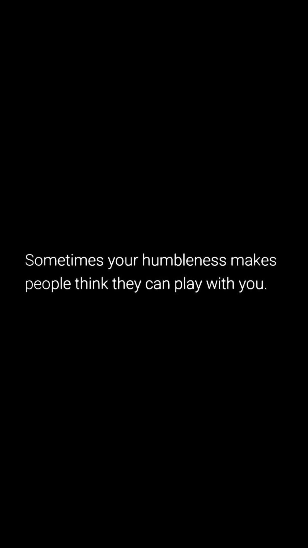 Best Motivational Success Quotes
