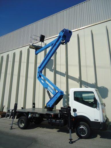 Results   Access Platform / Scissor Lift / Cherry Picker Servicing, Parts, Training & Repairs IAPS