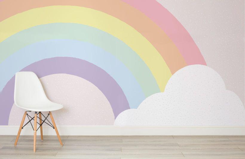 Kamer bebe pastel de tijdloze strakke kamer u cmonacou d is