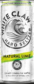 White Claw Hard Seltzer White Claw Hard Seltzer Hard Seltzer Seltzer