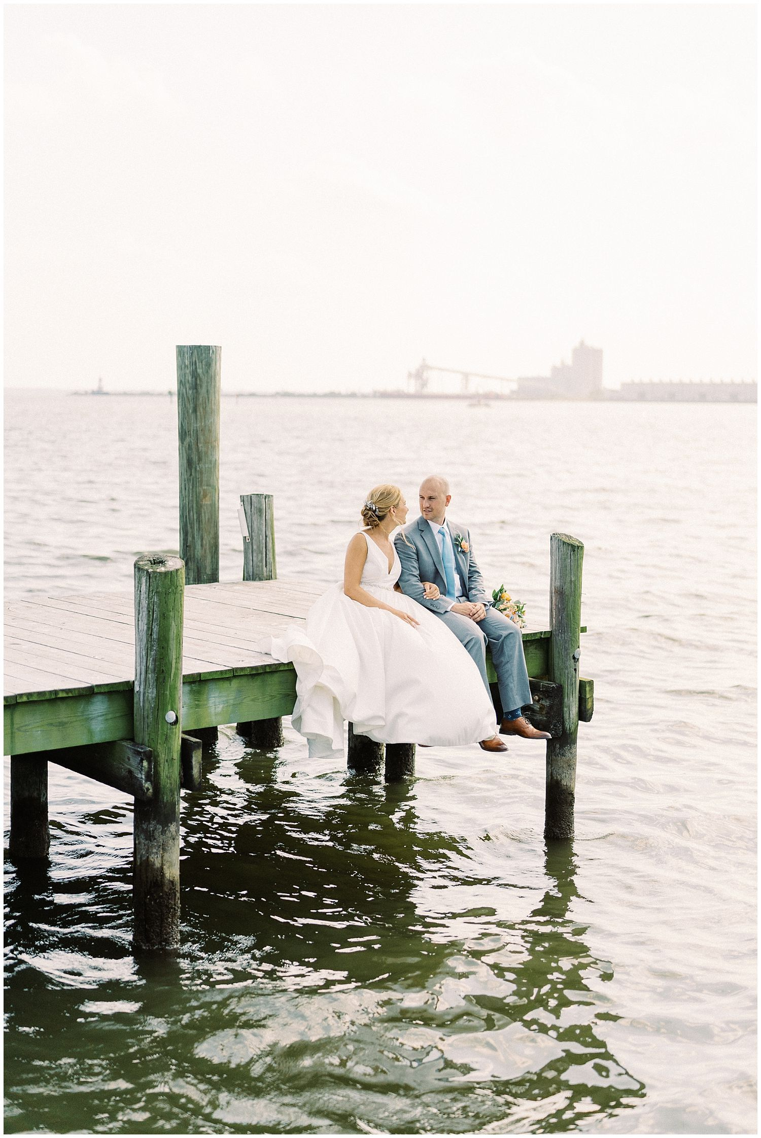42++ Outdoor wedding venues in maryland cheap ideas