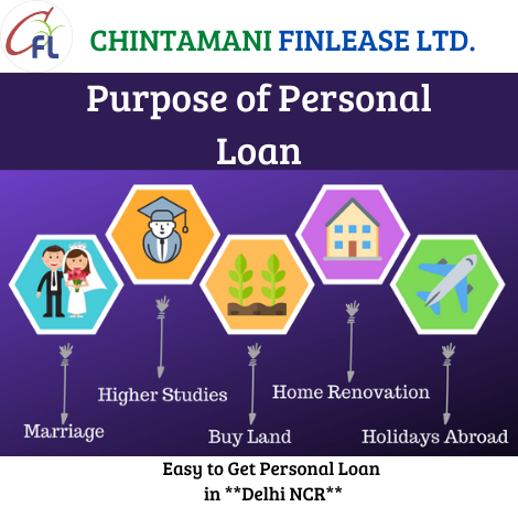Apply For Instant Personal Loan In Delhi Ncr In 2020 Personal Loans Personal Loans Online How To Apply