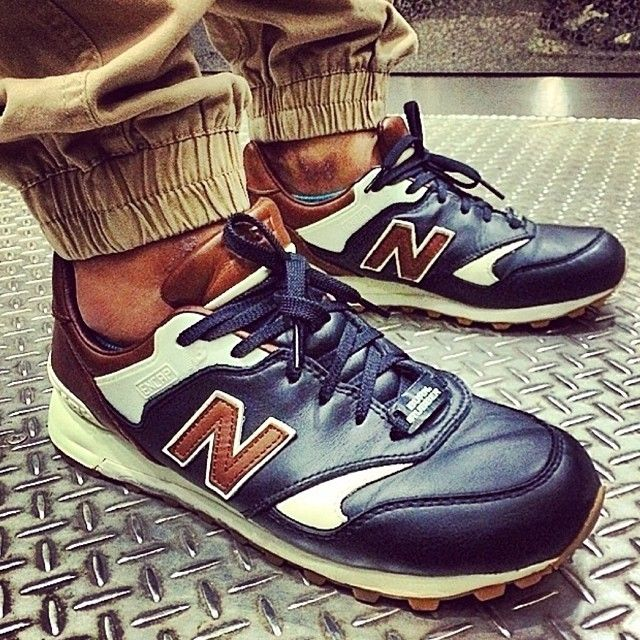 new balance sneakers hong kong