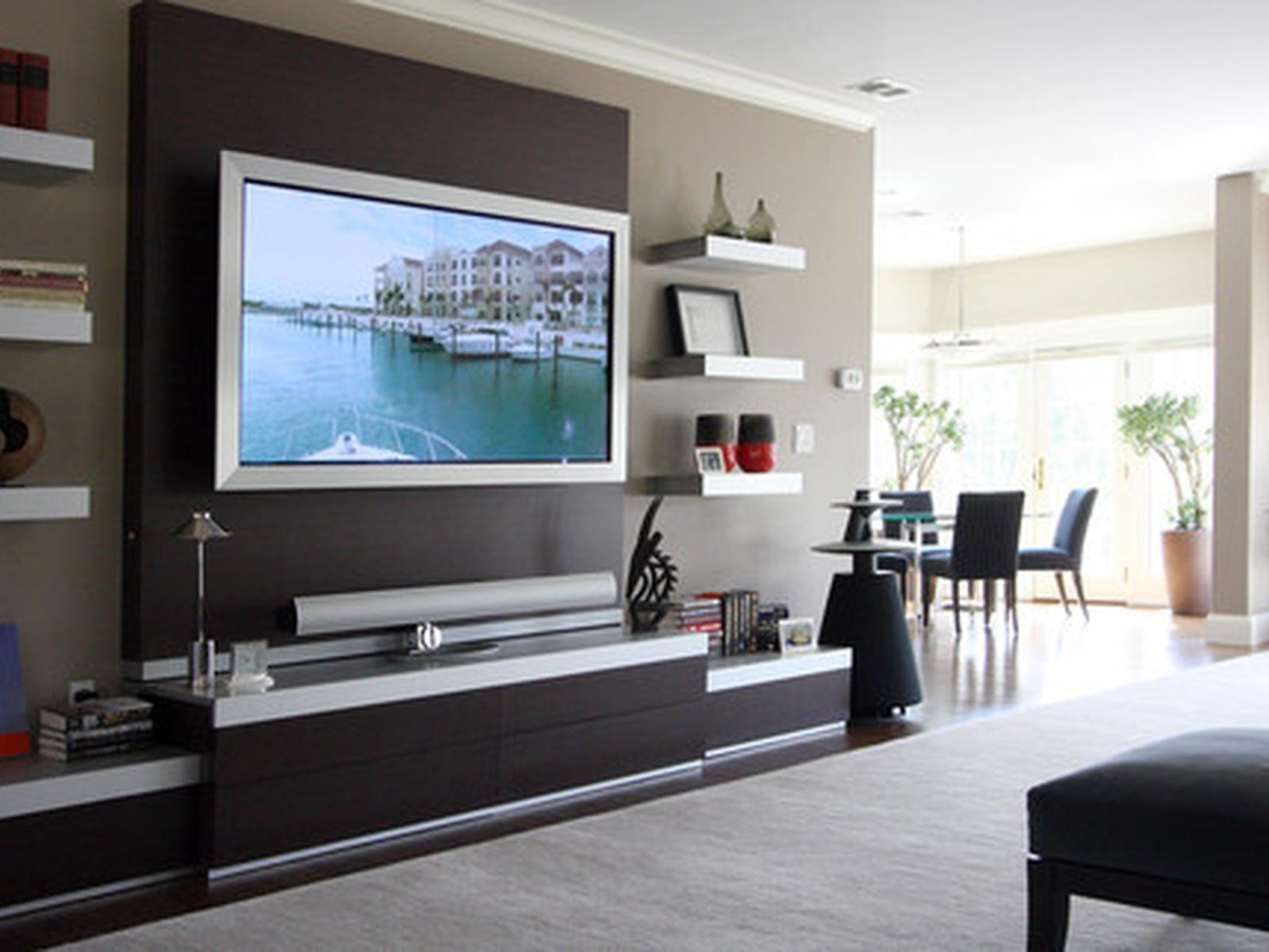Top Hasil gambar untuk wall mounted tv cabinets for flat screens | ok  UU91