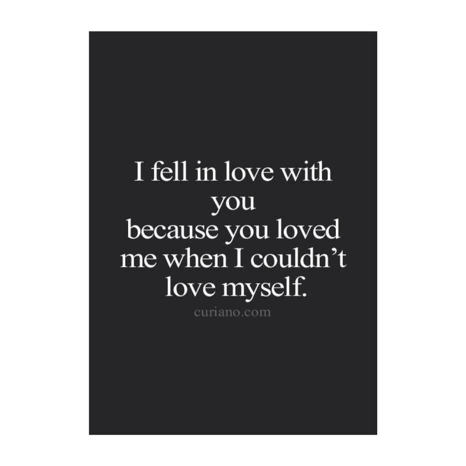 Pin By Nicholas Caulfield On Quotes Sweet Love Quotes Love Yourself Quotes Life Quotes To Live By