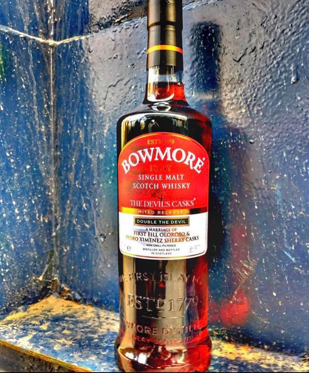 Pin On Scotch