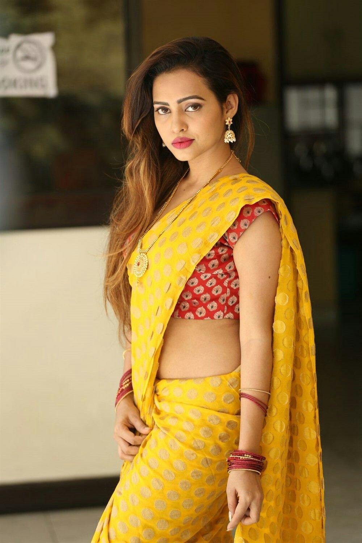 Think, that Pooja umashankar xxx photo