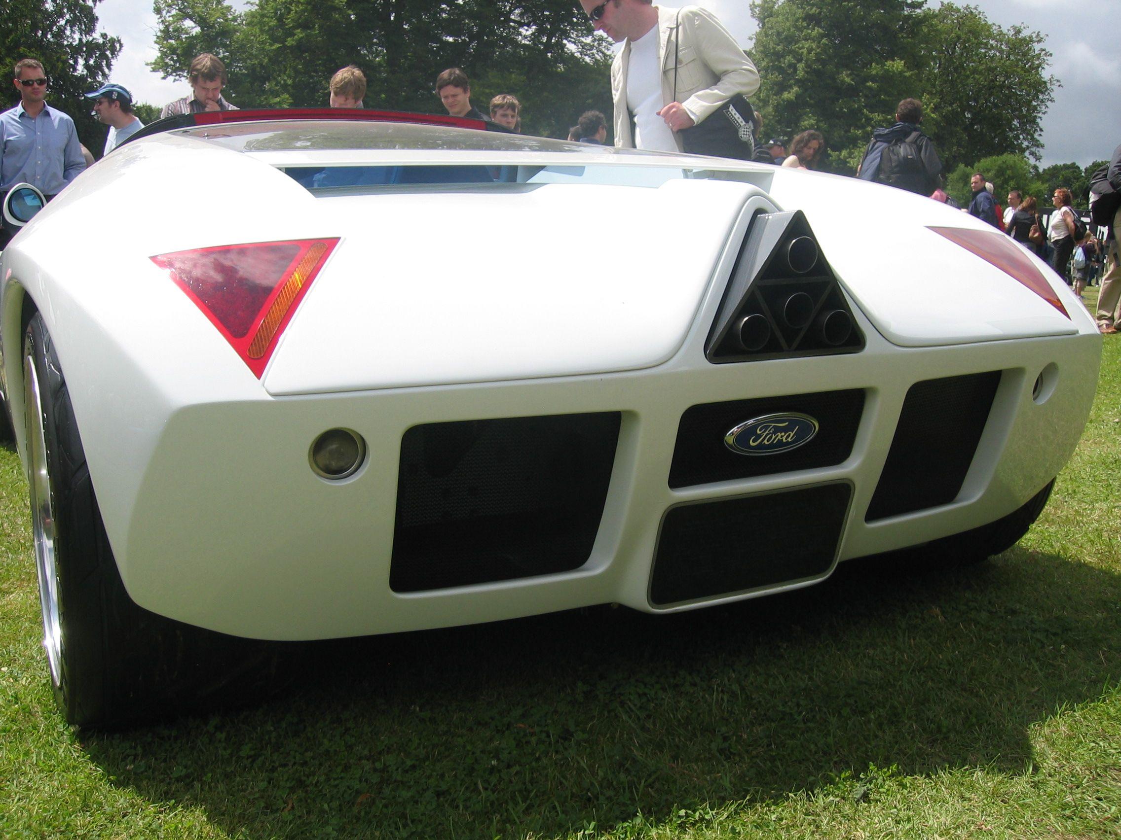 Ford gt90 replica diy ford gt90 replica - Awesome Bugatti Chiron Bugatti Automotive Design Pinterest Awesome And Bugatti