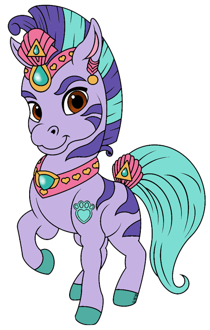 Images Of The Palace Pets Cute Cartoon Pictures Disney Princess Palace Pets Palace Pets