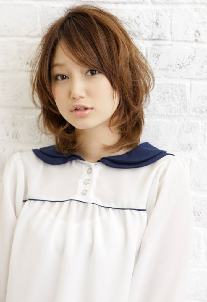This is the image gallery of Asian Short Hairstyles for Women 2014. You are currently viewing Cute Short Asian Hairstyles For Girls. All other images from this gallery are given below. Give your comments in comments section about this. Also share stylehoster.com with your friends. . #shorthairstyles, #asianhairstyles, #womenshairstyles, #shorthaircuts, #asianhaircuts, #womenshaircuts