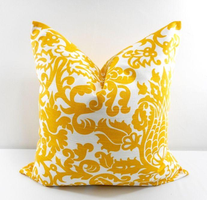 die besten 25 euro kissenbez ge ideen auf pinterest euro gelbe und graue kissen und. Black Bedroom Furniture Sets. Home Design Ideas