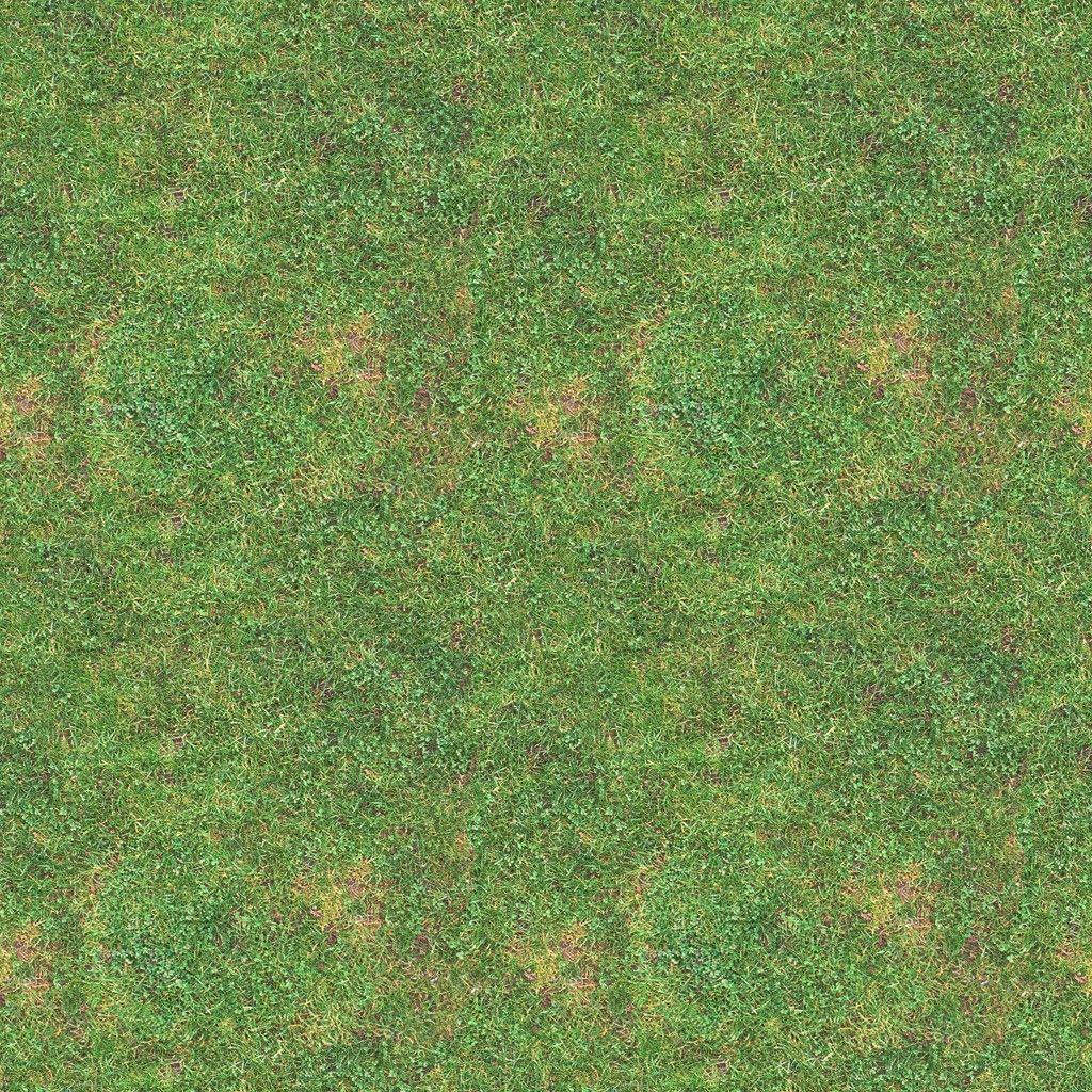 Dnd Carpet Floor Dnd Mansion Map 1st Floor By R3v3r53d