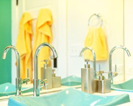 Bathroom Design Attractive Contemporary Bathroom From Interior Amazing Bathroom Design Seattle Review