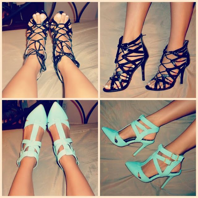 Fashion Addict ♥