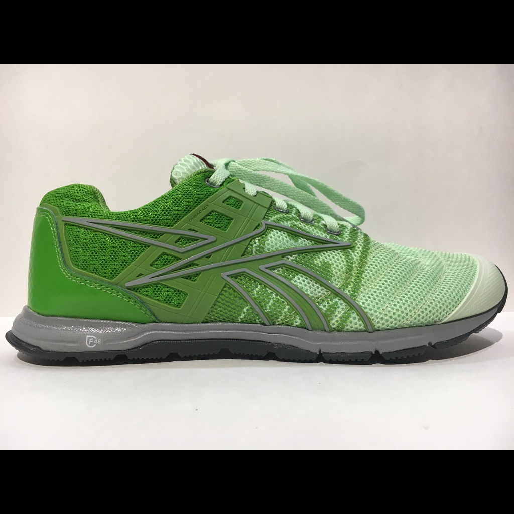 Reebok Shoes | Reebok R Crossfit Nano Speed Sz 7 Crossfit