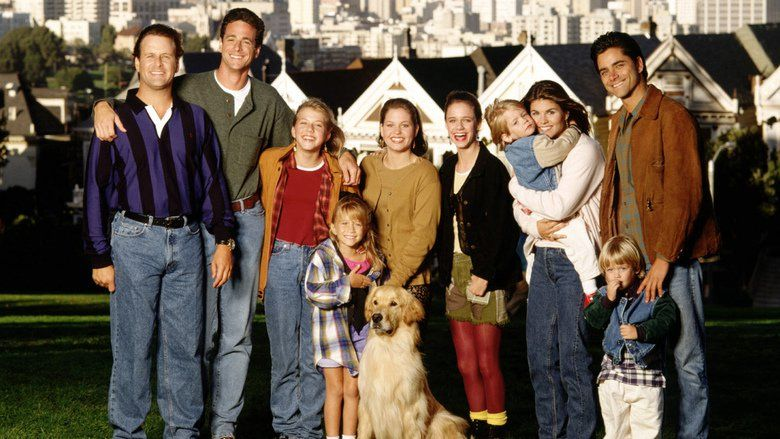 Watch Full House Free Series Online 123movies Full House Full