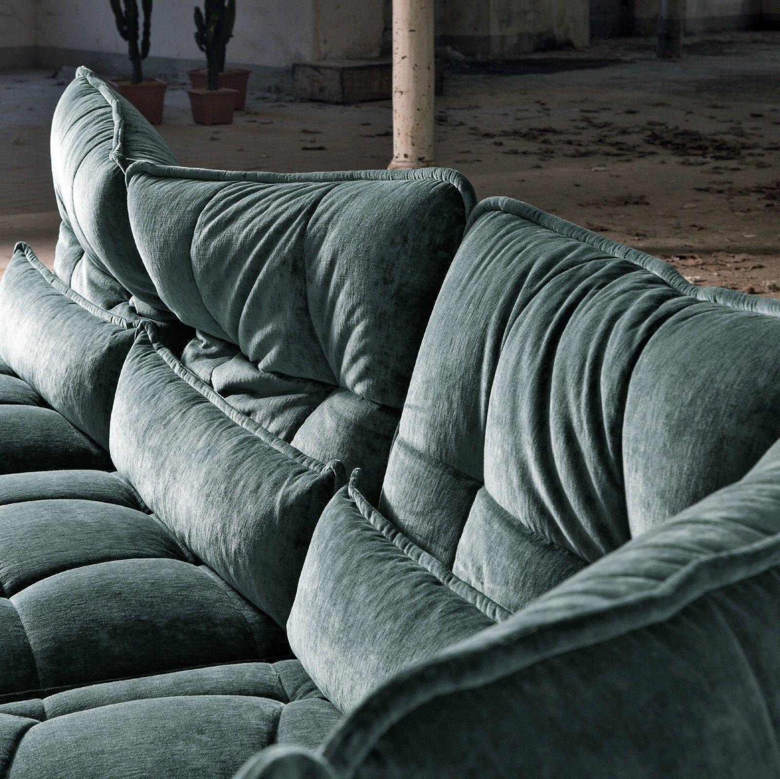 Модульный диван Ever (с изображениями) | Недорогой ...