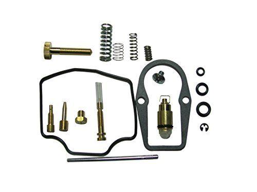 All Balls Carburetor Repair Kit 26-1322 Yamaha TTR230 2005