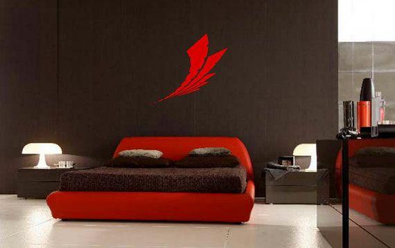 26+ Red Veil Warframe  Background