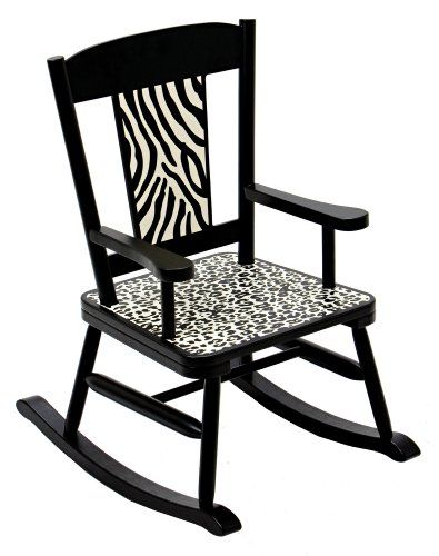 Levels Of Discovery Wild Side Rocker Black/Ivory Levels of Discovery http://www.amazon.com/dp/B002HWQY4K/ref=cm_sw_r_pi_dp_QWFZtb0YZ8MVT01Y