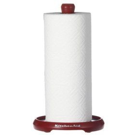 Kitchenaid Paper Towel Holder