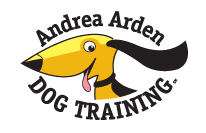Andrea Arden New York Puppy and Adult Dog Training