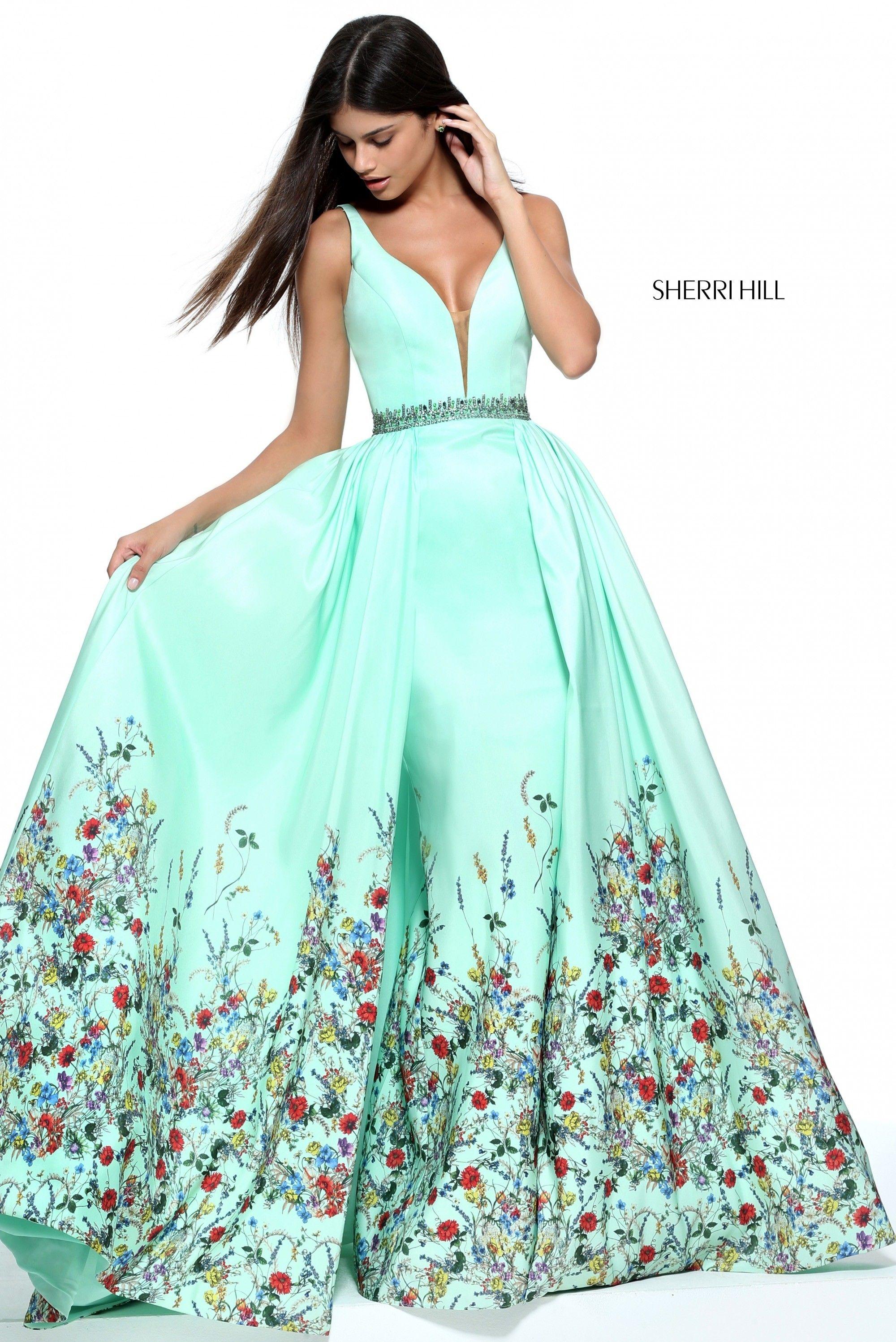 Prom dresses google search grad ideas pinterest prom
