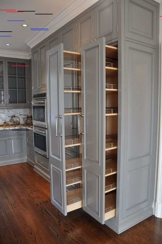 Six ways to add personality to a minimalist kitchen A love of minimalist design doesnt mean add