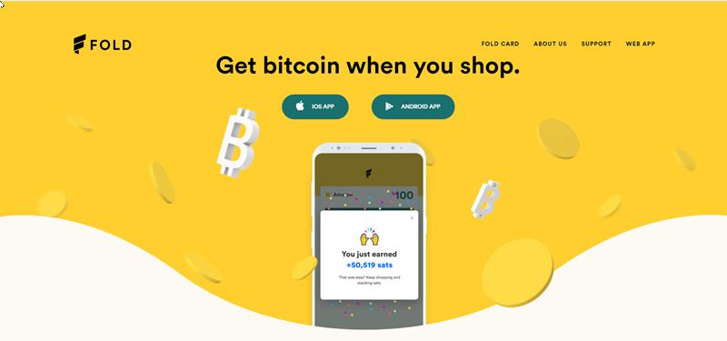 pianificazione btc arbitrage exchange crypto