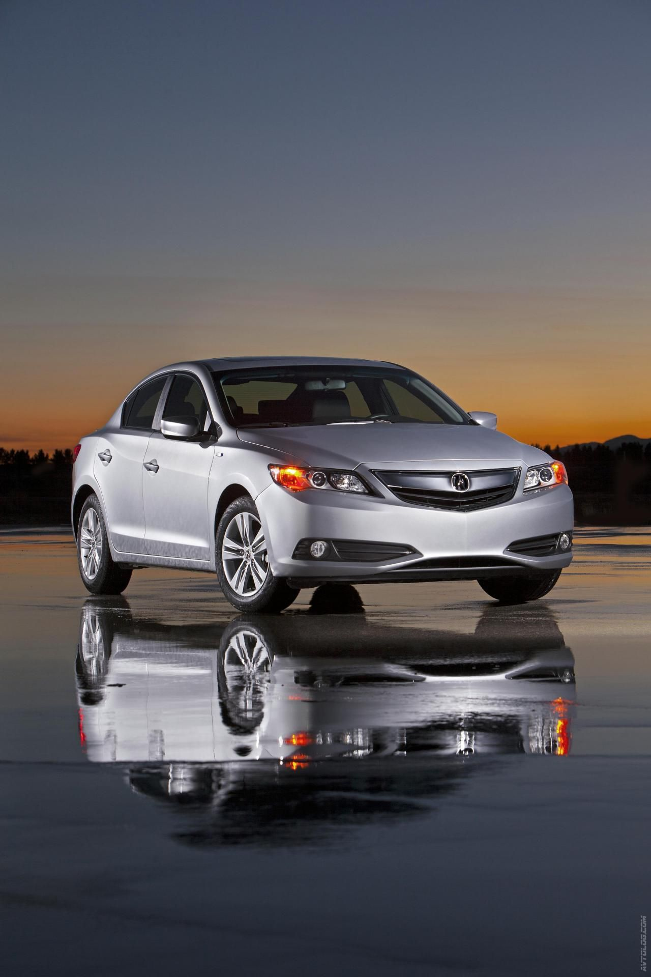2013 Acura Ilx Acura Ilx Acura Manual Car