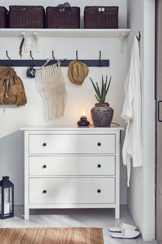 Kredit #inspire_me_home_decor #bedroominspo # sovrum #interior # interiör4al