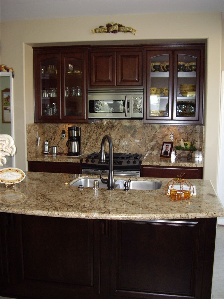 kitchen cabinet orange county home style tips and white ...