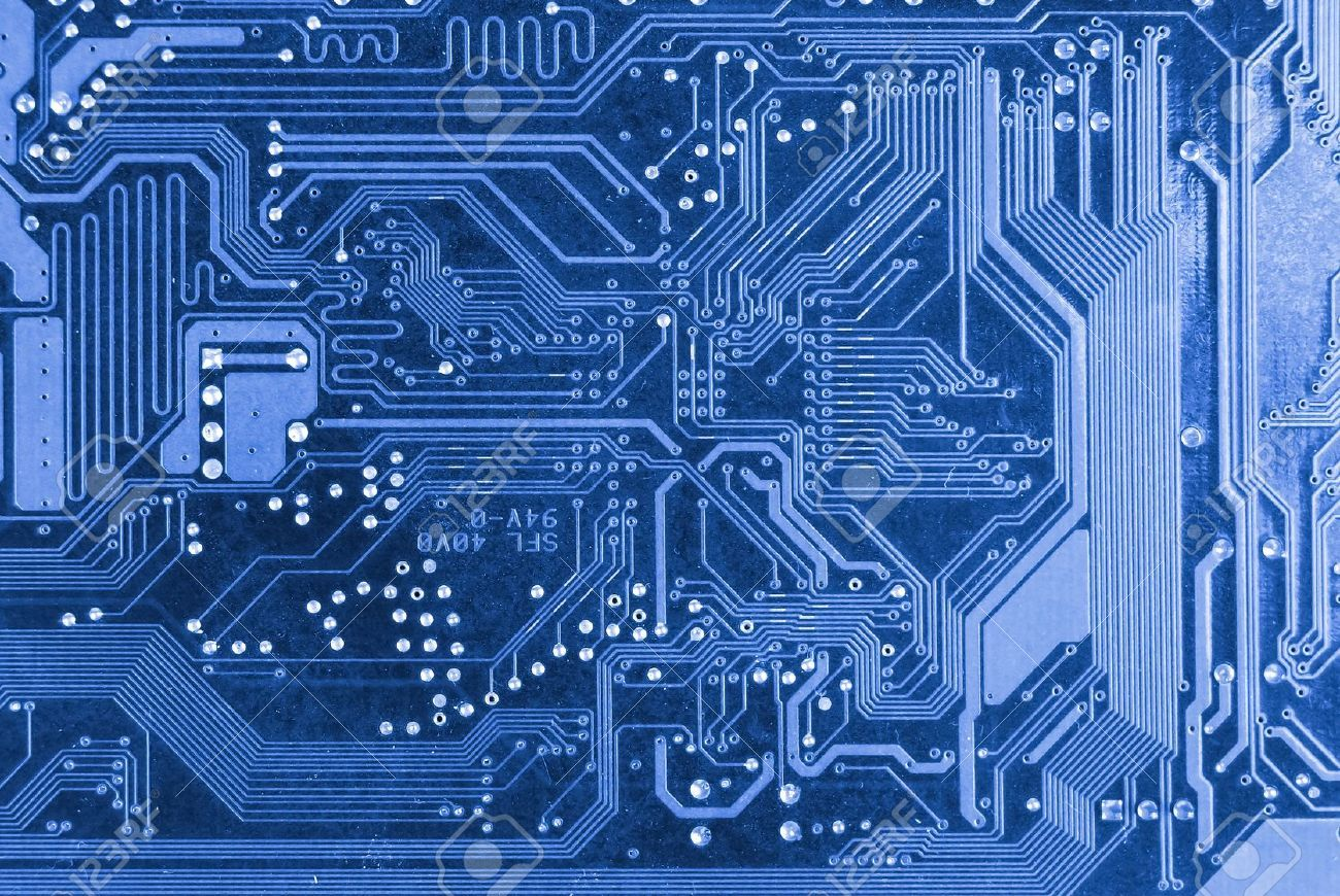 Related Image Circuit Art Architecture Pinterest Circuits Board Animation 11 By Motionworks Videohive East End Assemblies Inc Offers Electronic Contract Manufacturing In Ny Turnkey Provides A High Quality Assembly