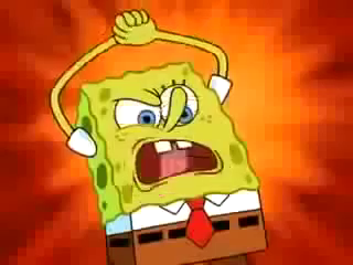 Sailor Mouth 098 Png Spongebob Pineapple Under The Sea Mario Characters