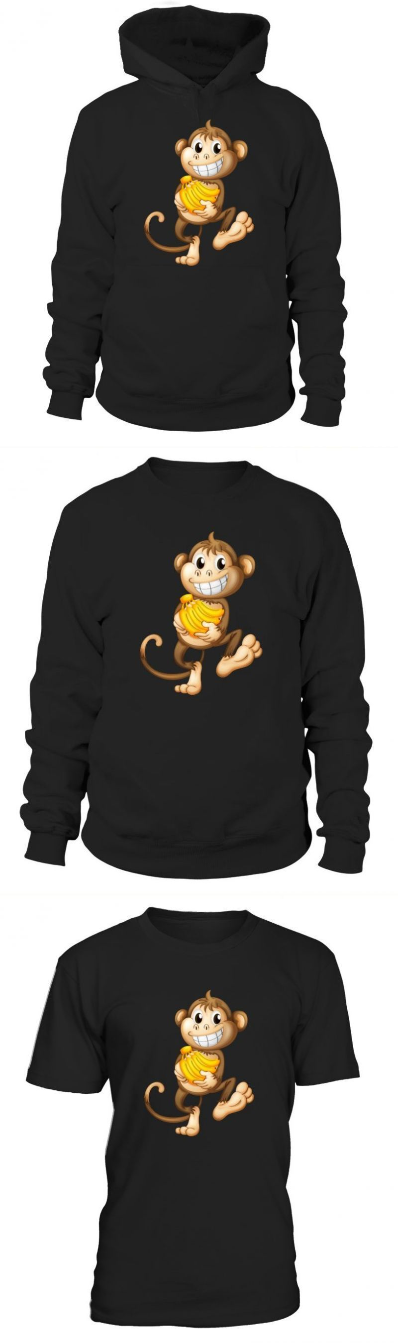 Gas monkey garage t shirt monkey monkey t shirt costume #gasmonkeygarage Gas monkey garage t shirt monkey monkey t shirt costume #gas #monkey #garage #shirt #costume #t-shirt #for #kids #hoodie #unisex #sweatshirt #round #neck #gasmonkeygarage