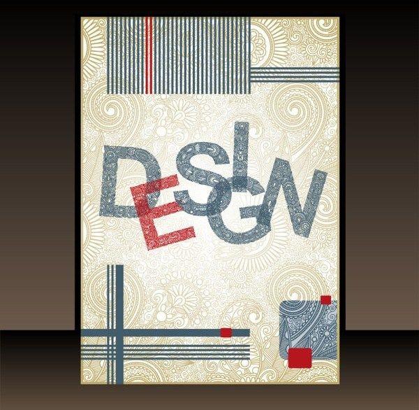 قوالب مجانية لتصميم اغلفة الكتب Book Cover Design Template Creative Book Cover Designs Book Cover Design