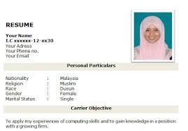 Image result for cara buat resume   Resume, Clip art ...