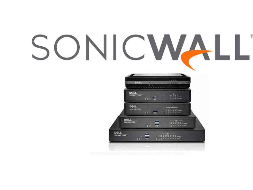 sonicwall tz300 setup supertechman open browser setup on sonic wall id=90460