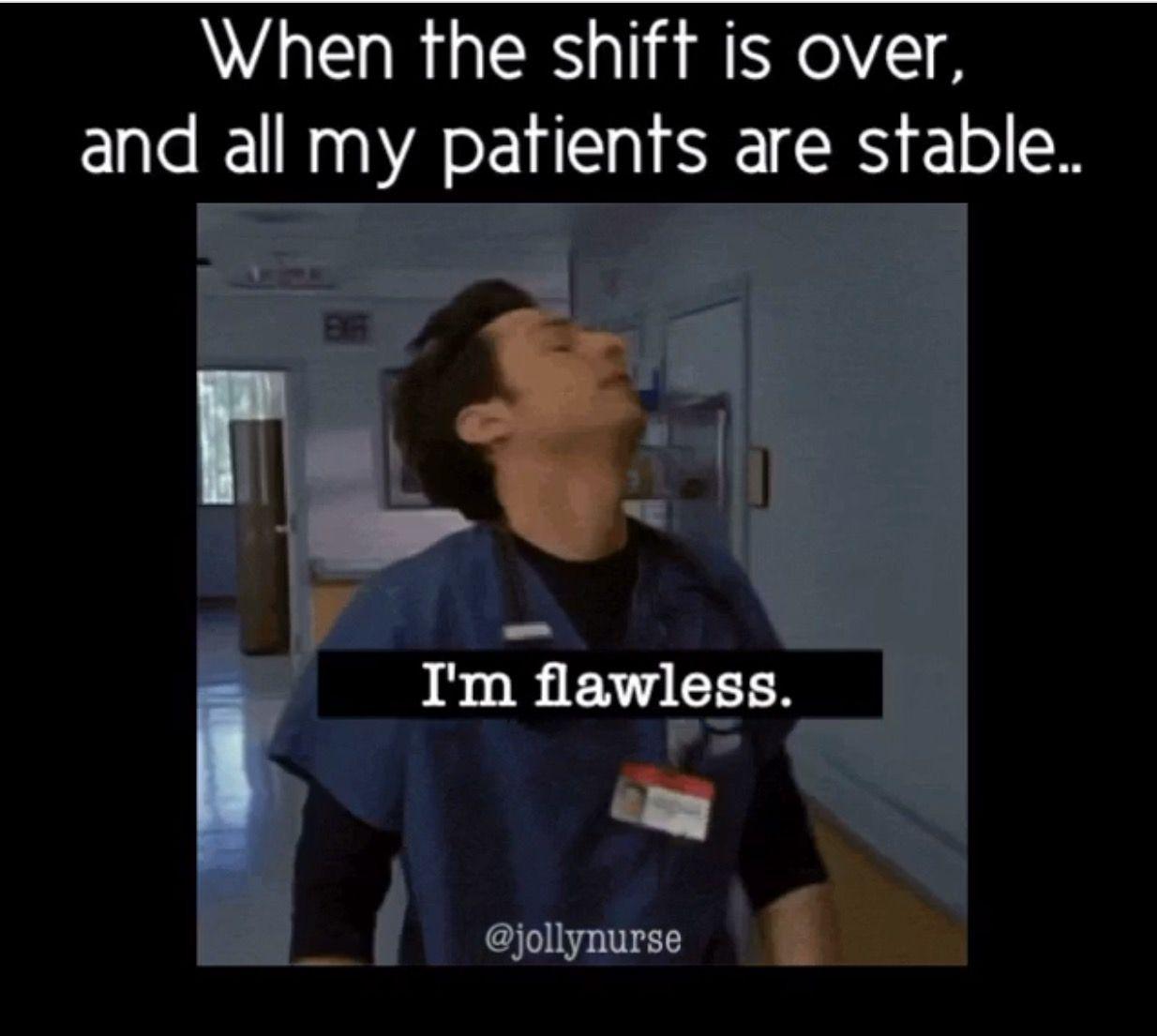 Hahah Rarely Nurse Humor Nurse Memes Humor Nurse Jokes